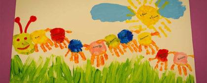 Παιδικός Σταθμός Ναυτίλος | Πως να πείτε το πιο γλυκό ΟΧΙ