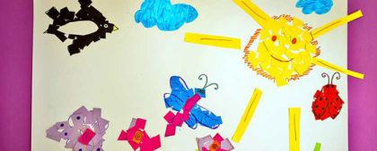 Ναυτίλος | Αντιηλιακά για παιδιά