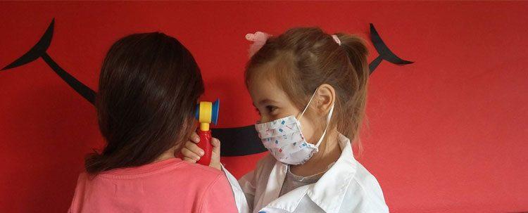 Ναυτίλος Ιλαρά Εμβόλια