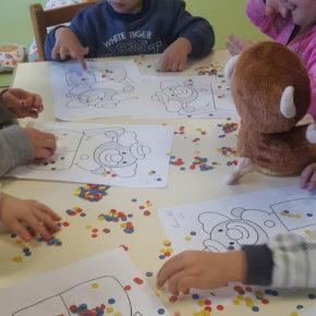 Φροντίδα και ενδιαφέρον - Παιδικός σταθμός Ναυτίλος
