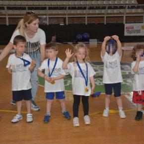 gimnastikes-epidixis-1400